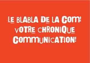 BlaBla Blog 0