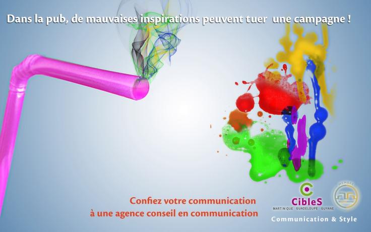 cibles-inspiration-tue-web