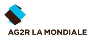 Logo_AG2R_La_Mondiale