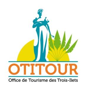 OTITOUR-logo