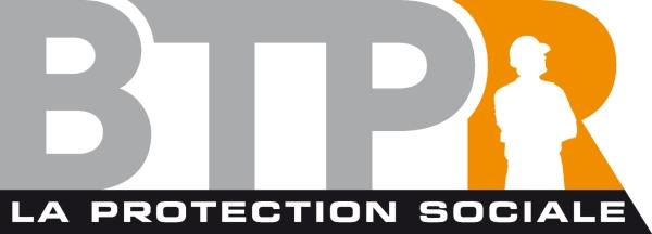 BTPR-logotype