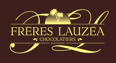 Logo-Frères-Lauza-3
