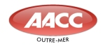 aacc_outremer