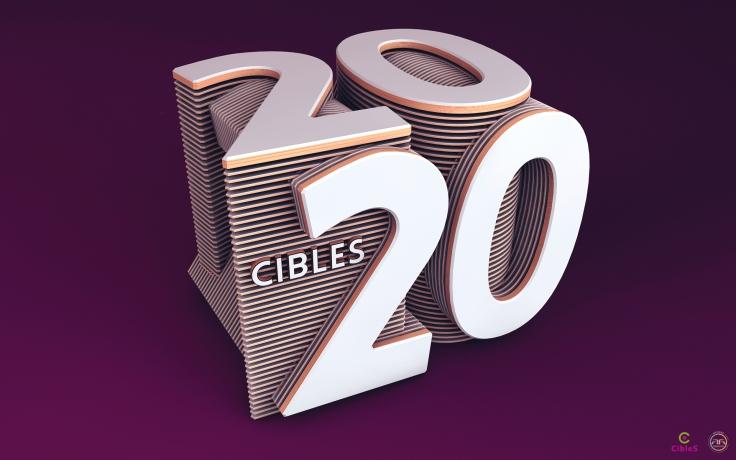 20ANS-CIBLES