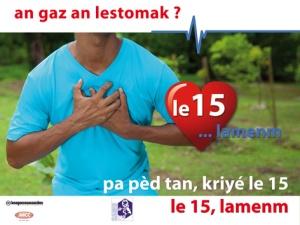 4x3-le15