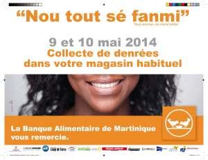 Affiche 320x240cm-BAM 972- 9 et 10 mai-V+I