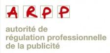 logo_ARPP-300x146