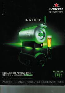 Visuel_Heineken