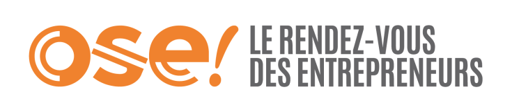 logo-ose-orange-fond-blanc-long