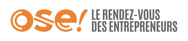 logo-ose-orange-fond-blanc-long